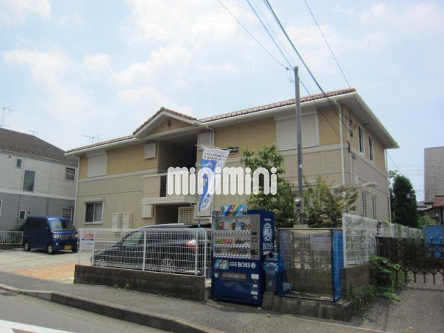 東海道本線 大船駅(バス11分 ・渡内停、 徒歩5分)