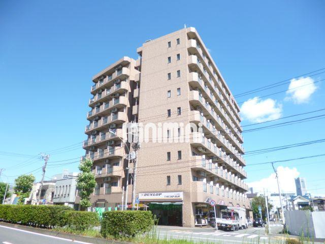 神奈川県横浜市西区浅間町4丁目1K
