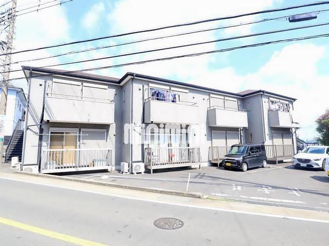 小田急電鉄小田原線 秦野駅(バス35分 ・公所停、 徒歩1分)