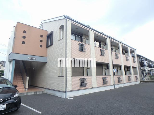 東海道本線 辻堂駅(徒歩20分)