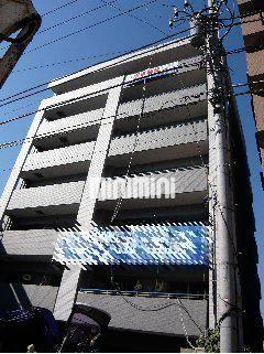 神奈川県横浜市南区宿町1丁目1DK