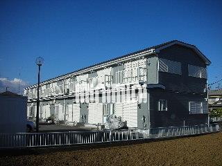 東海道本線 二宮駅(バス15分 ・中村原停、 徒歩3分)