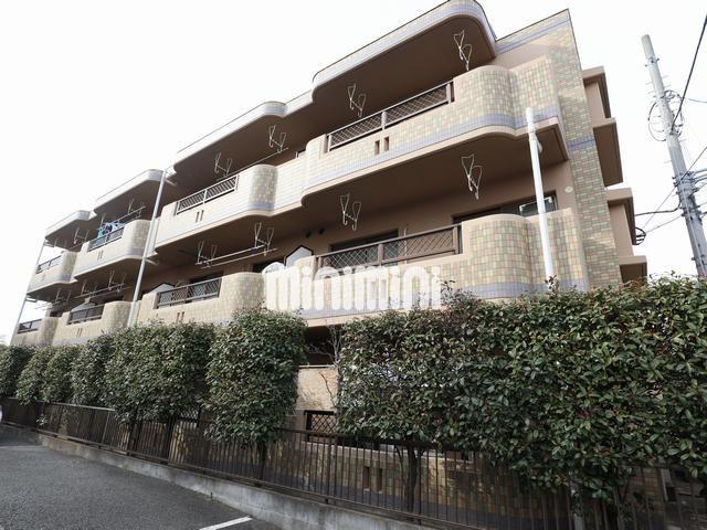 神奈川県藤沢市高倉2LDK