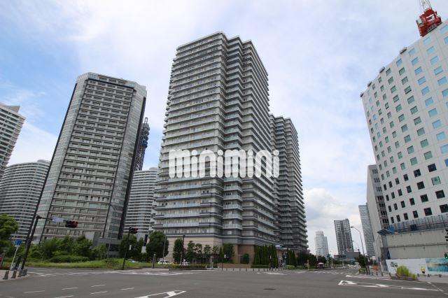 東海道本線 横浜駅(徒歩15分)、東急東横線 横浜駅(徒歩15分)