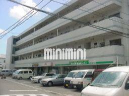 京急久里浜線 北久里浜駅(徒歩20分)