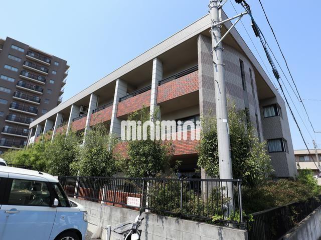 東海道本線 辻堂駅(バス11分 ・ライフタウン中央停、 徒歩6分)
