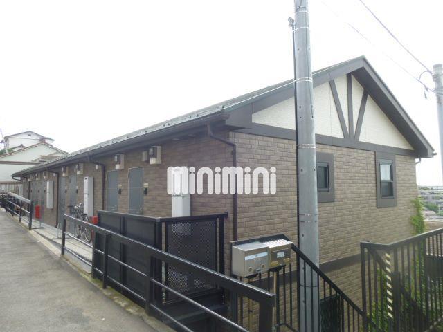 第2ネオMIコ-ポ