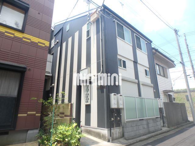 東急東横線 大倉山駅(徒歩9分)