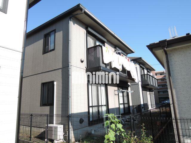 D・D・HOUSE B