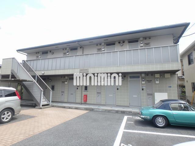 横須賀線 北鎌倉駅(徒歩30分)