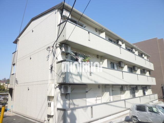 神奈川県横浜市保土ケ谷区権太坂1丁目1LDK