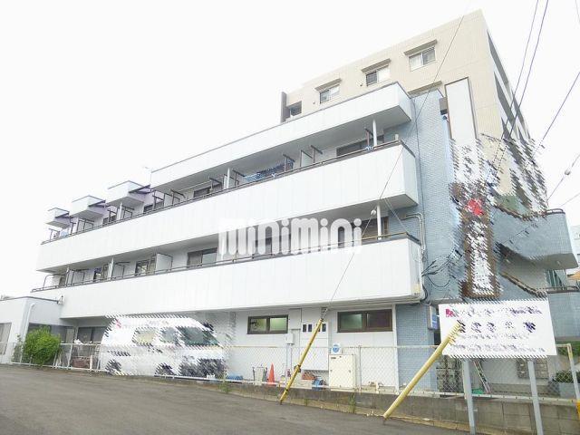 MIX東戸塚