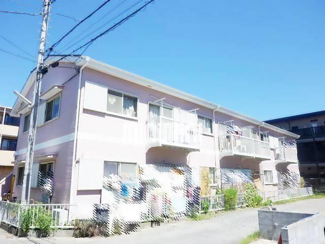 東海道本線 二宮駅(バス3分 ・山西停、 徒歩2分)