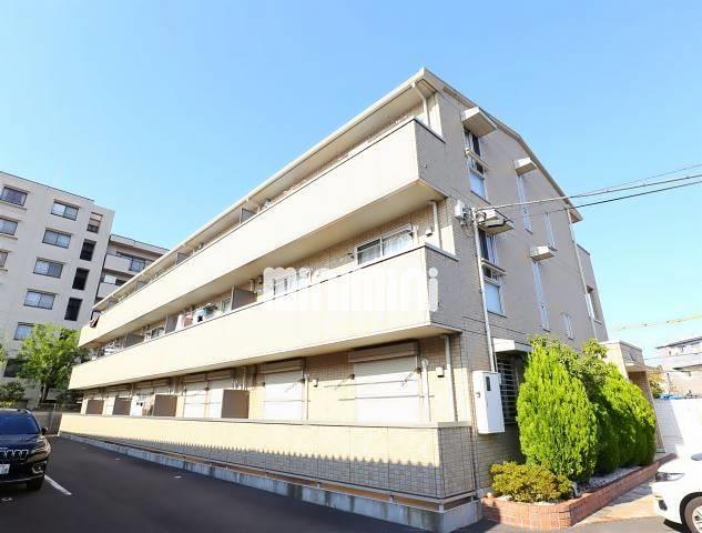 東急東横線 日吉駅(バス14分 ・倉田屋前停、 徒歩1分)