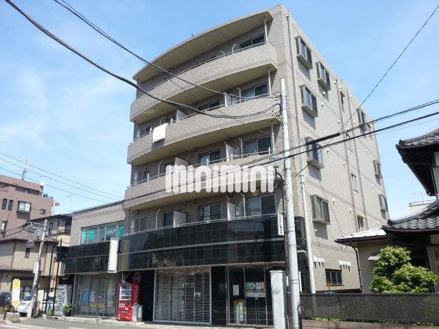 小田急電鉄小田原線 東海大学前駅(徒歩12分)