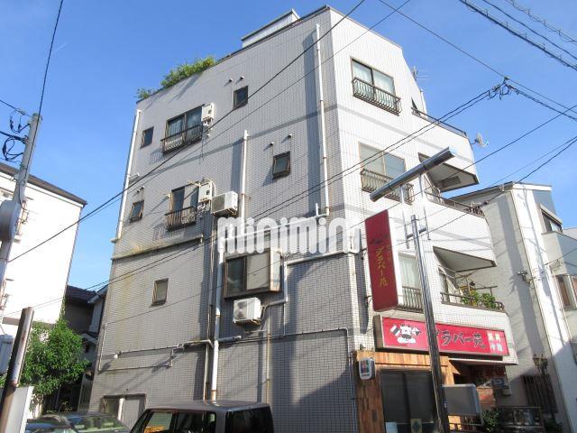 神奈川県横浜市西区中央2丁目1K