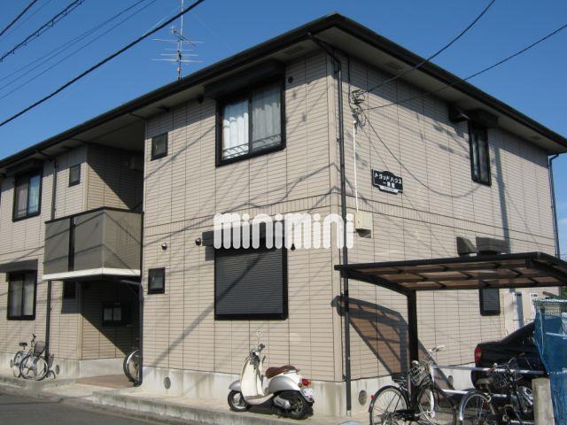 横浜線 古淵駅(徒歩20分)