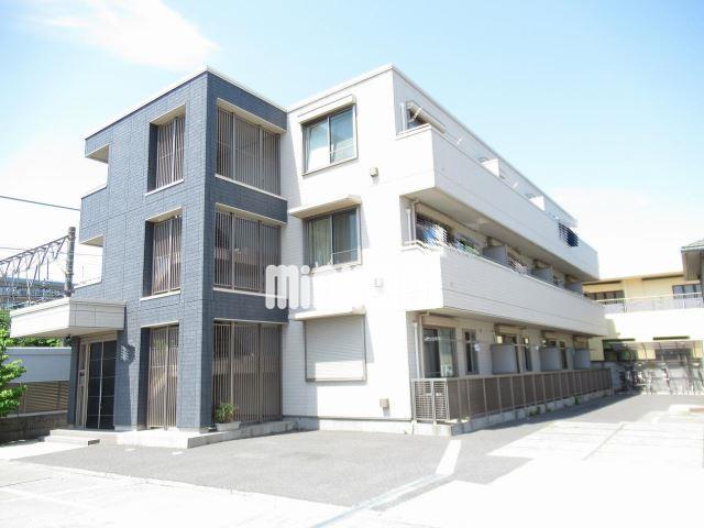 京浜東北・根岸線 鶴見駅(徒歩19分)、鶴見線 鶴見駅(徒歩19分)