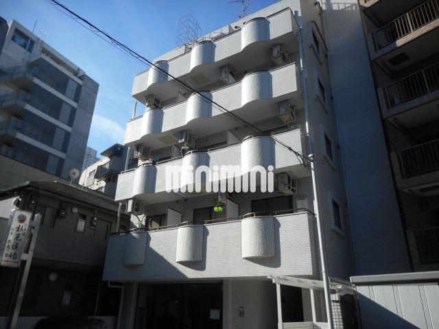 東急東横線 新丸子駅(徒歩2分)