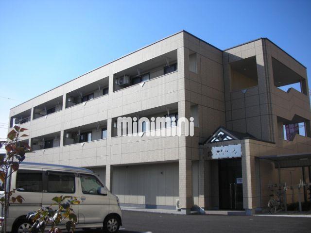 小田急電鉄小田原線 栢山駅(徒歩14分)