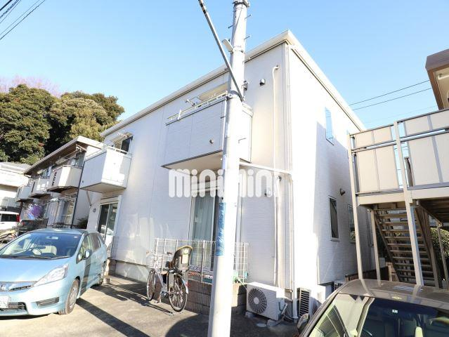 京浜急行電鉄本線 京急鶴見駅(徒歩14分)