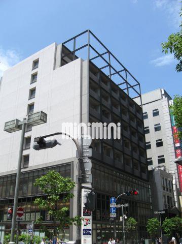 京浜急行電鉄本線 京急川崎駅(徒歩6分)
