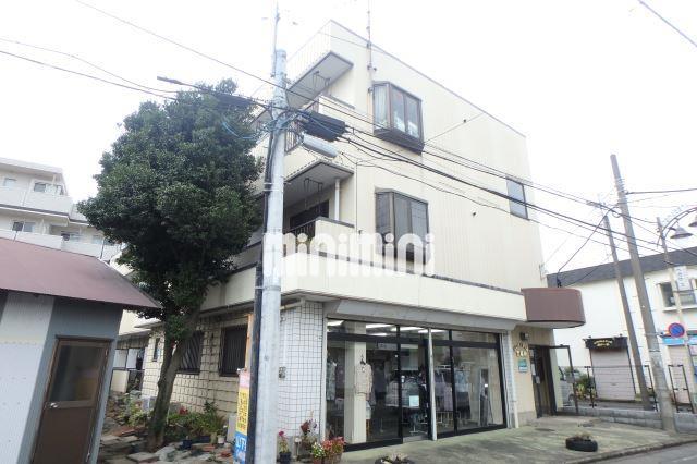 グレイス桜ヶ丘壱番館