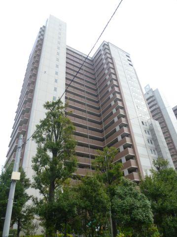 フジトピア川崎