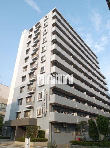 京浜急行電鉄本線 京急鶴見駅(徒歩3分)