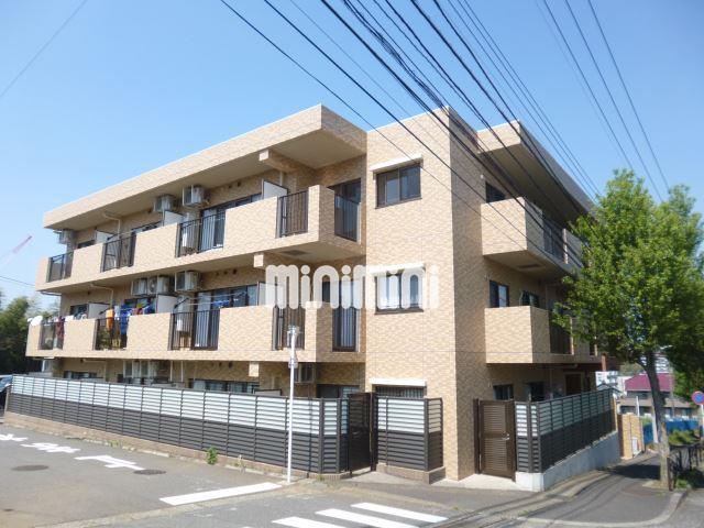 東急田園都市線 鷺沼駅(徒歩8分)