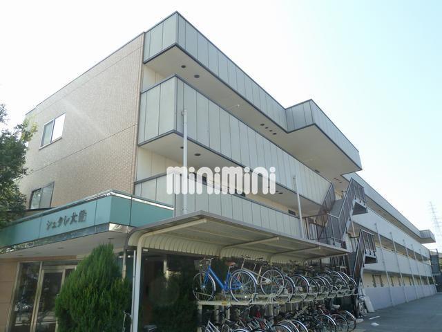 横須賀線 北鎌倉駅(徒歩18分)