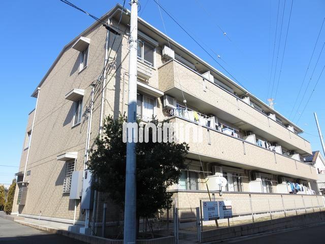 東海道本線 茅ヶ崎駅(バス30分 ・南大山停、 徒歩2分)