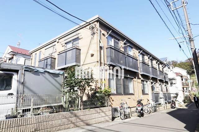 東急東横線 菊名駅(徒歩10分)