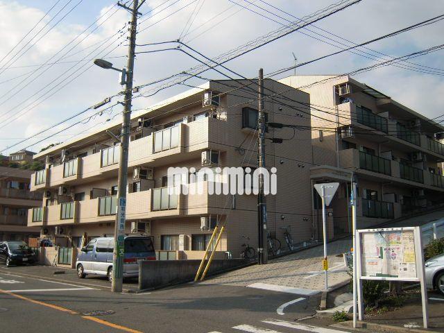 神奈川県横浜市港北区高田西4丁目1LDK