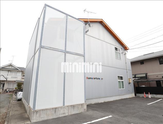 東海道本線 平塚駅(バス10分 ・大念寺前停、 徒歩5分)