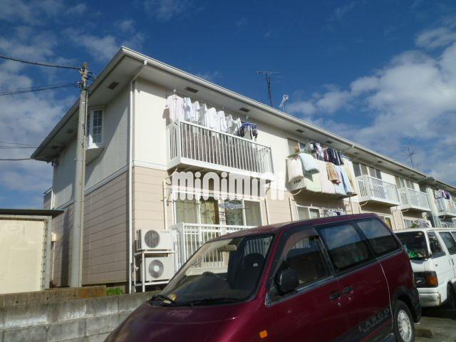 東急東横線 武蔵小杉駅(バス30分 ・南野川停、 徒歩4分)