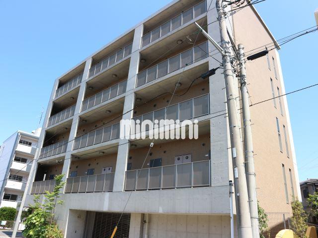 東急田園都市線 青葉台駅(徒歩5分)