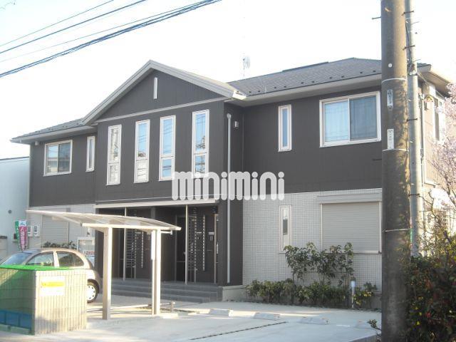 小田急電鉄小田原線 鶴巻温泉駅(バス15分 ・板戸停、 徒歩7分)
