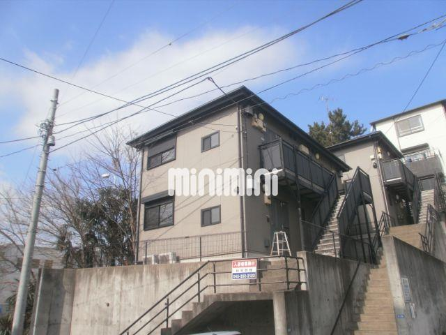 東海道本線 川崎駅(バス22分 ・荒立停、 徒歩1分)