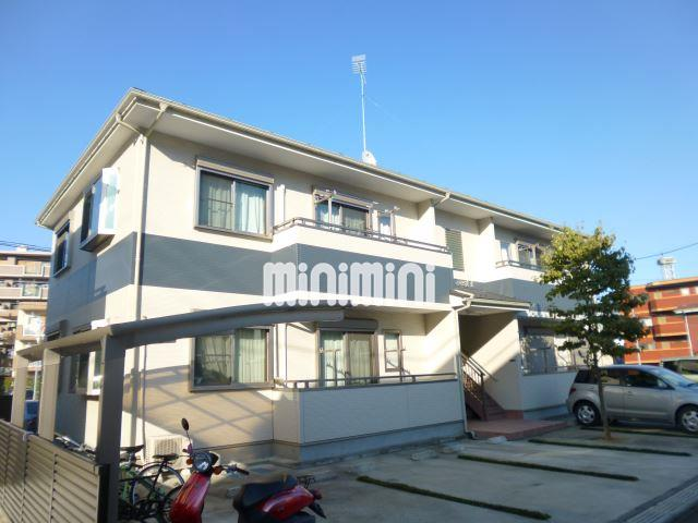 東急田園都市線 宮前平駅(バス10分 ・平橋停、 徒歩2分)