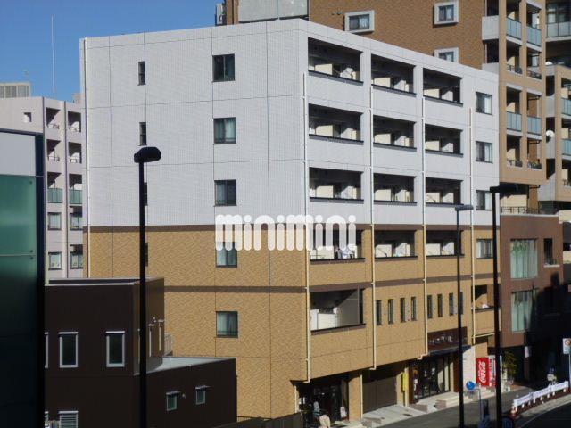 東海道本線 大船駅(バス21分 ・戸塚バスセンター停、 徒歩2分)