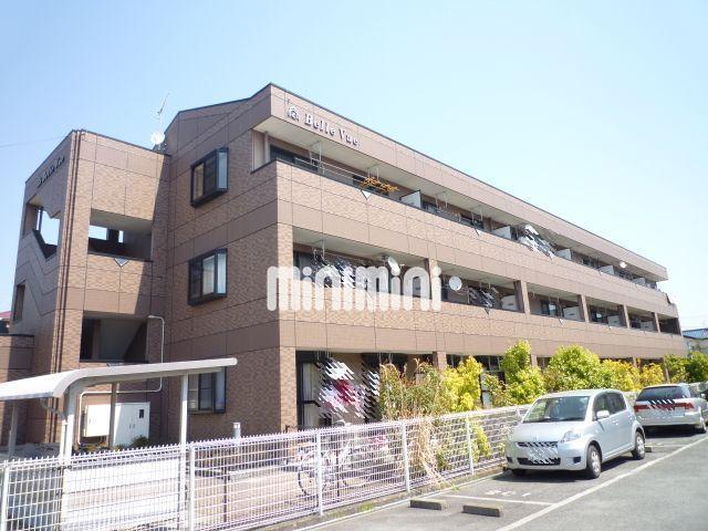 神奈川県小田原市中里2LDK
