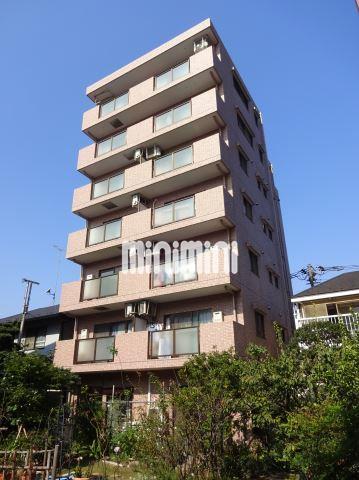 京浜東北・根岸線 川崎駅(徒歩10分)