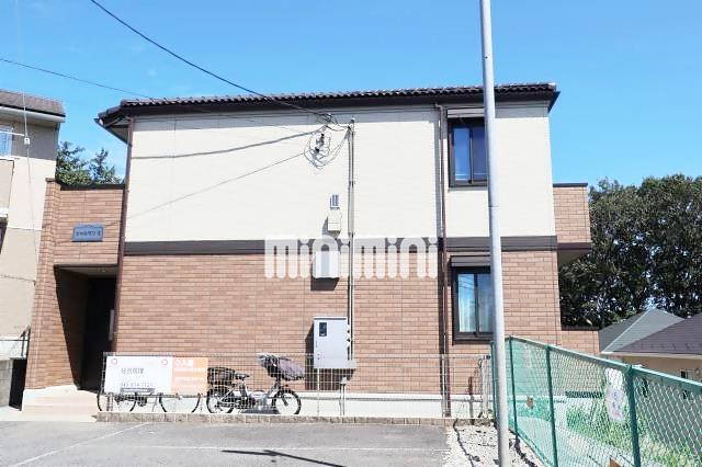 東急東横線 武蔵小杉駅(バス22分 ・上野川停、 徒歩4分)