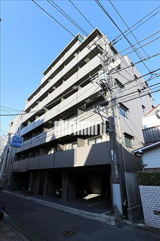 横須賀線 武蔵小杉駅(徒歩7分)、東急目黒線 武蔵小杉駅(徒歩12分)