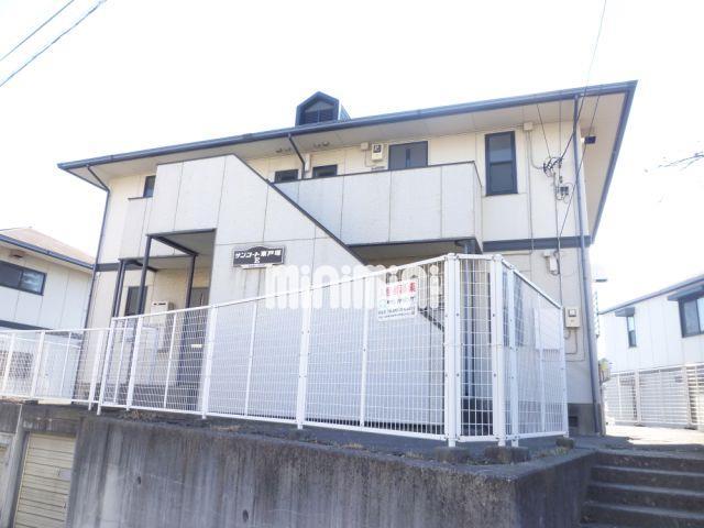 サンコート東戸塚E