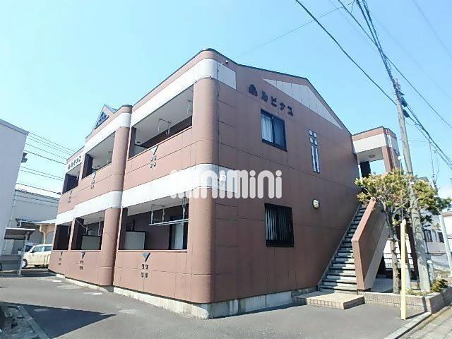 小田急電鉄小田原線 螢田駅(徒歩29分)