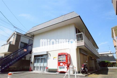 小田急電鉄小田原線 渋沢駅(徒歩30分)