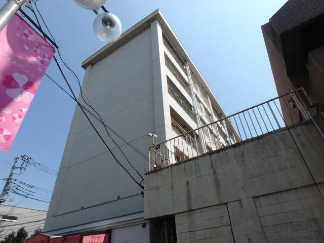 平野ビル7
