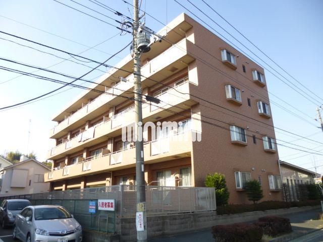 東急田園都市線 たまプラーザ駅(バス9分 ・覚永寺停、 徒歩2分)